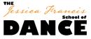 The Jessica Francis School of Dance