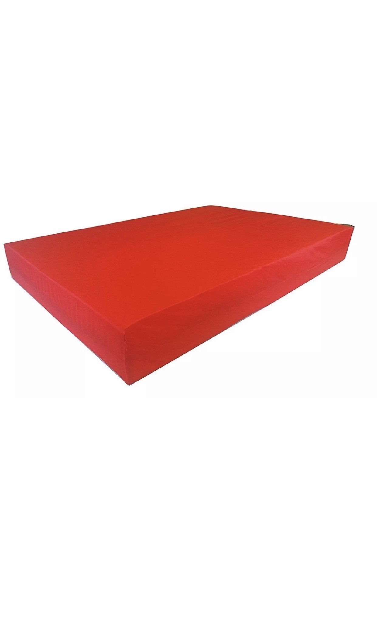 Extra Thick Gymnastics Crash Mat